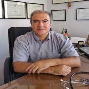 Nikos Makrides