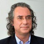 Michalis Papadopoulos